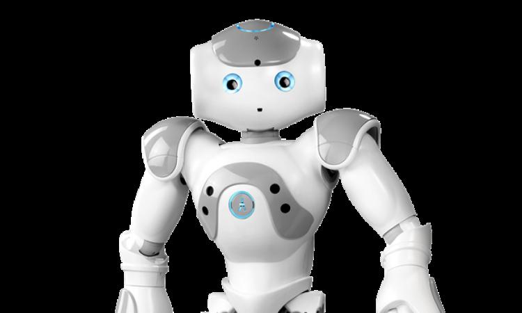 Robots in medicine: Weak knees and hard facts