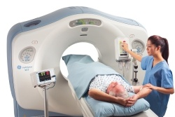 Photo: Ludwig-Maximillians-University Munich installs GE Healthcares...