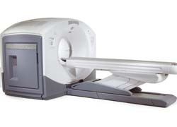 Photo: GEs new Discovery PET/CT 600 scanners go global