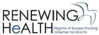 Photo: The Renewing Health European project