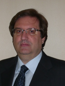 Antonio Ceriello