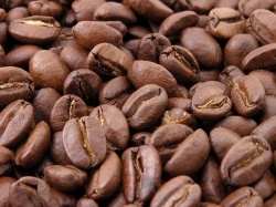 Photo: Could high coffee intake cut breast cancer risk?