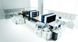 Siemens reports that its ADVIA LabCell can help laboratories to maximise lab...