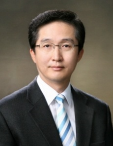 Samsung to become leading medical equipment company