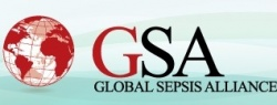 Photo: Sepsis – a Global Medical Emergency