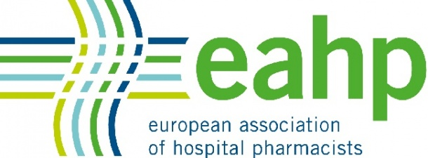 Photo: Hospital Pharmacists will meet in Paris