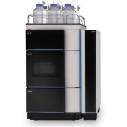 Thermo Scientific Vanquish MD High Performance Liquid Chromatography (HPLC)...