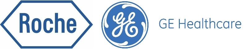GE and Roche partner up for integrated digital diagnostics platform