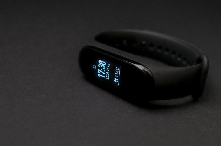 Study using wearable trackers links insufficient sleep to increased rate of...
