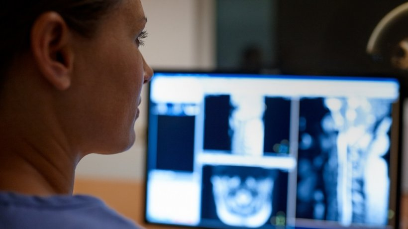 Philips Clinical Collaboration Platform supports telehealth and other...