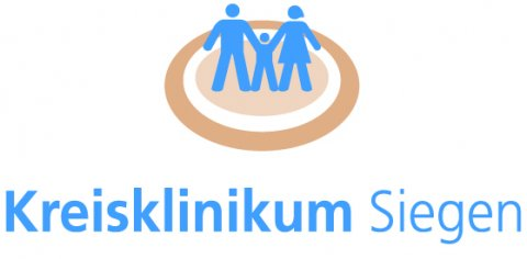 logo of the kreisklinikum siegen