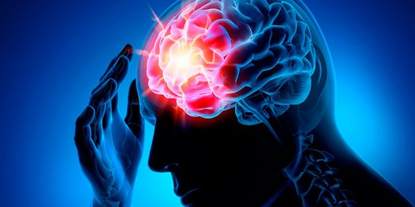 Likely Increase In The Risk Of Death Or Disability From Stroke