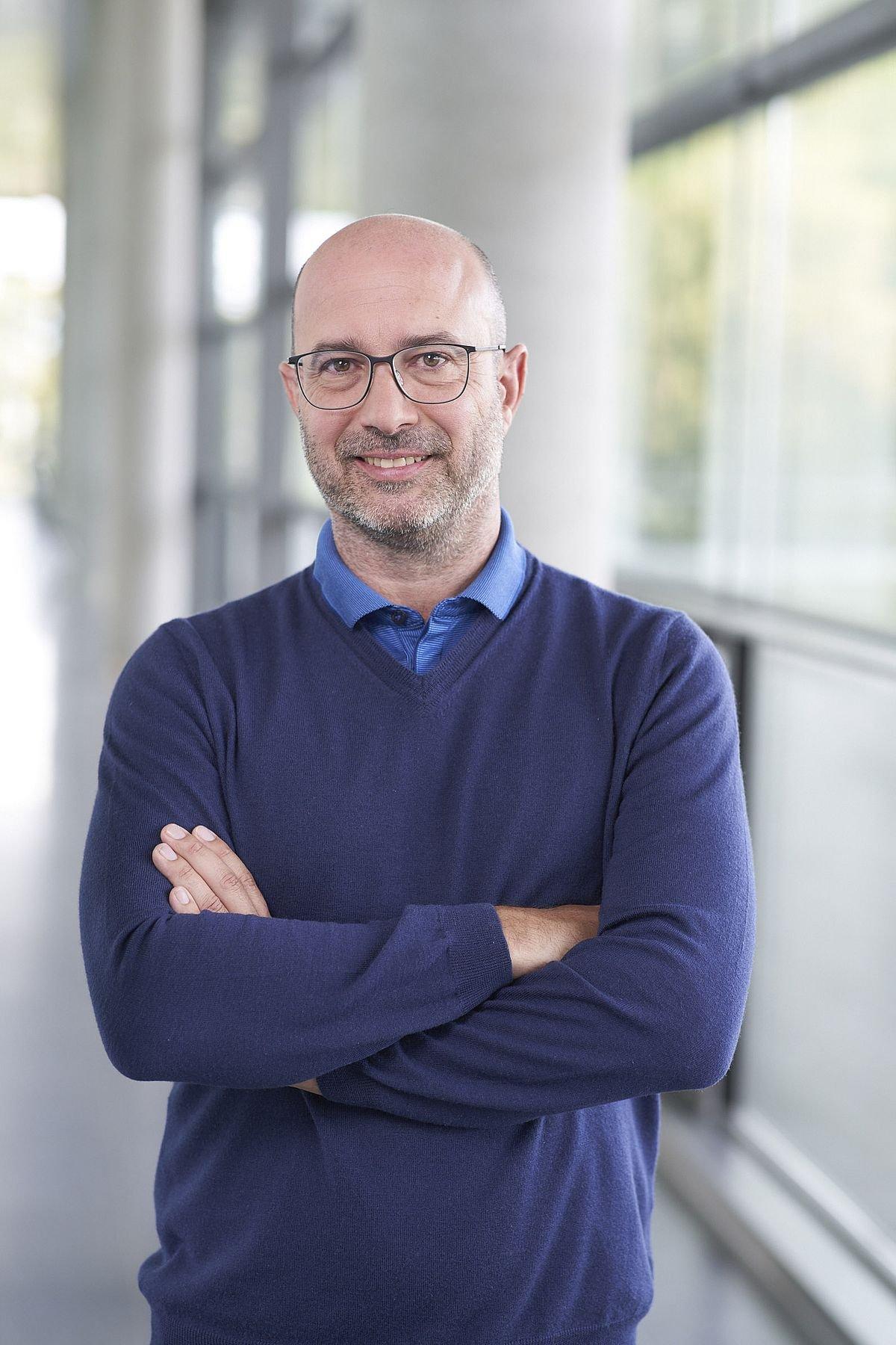 Jan Münch