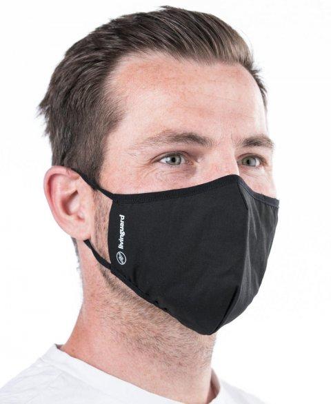 Livinguard-Maske