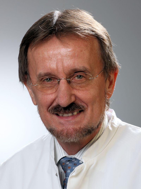 """Abtauchen in den Mikrokosmos der Hand"""" auf healthcare-in-europe.com"""