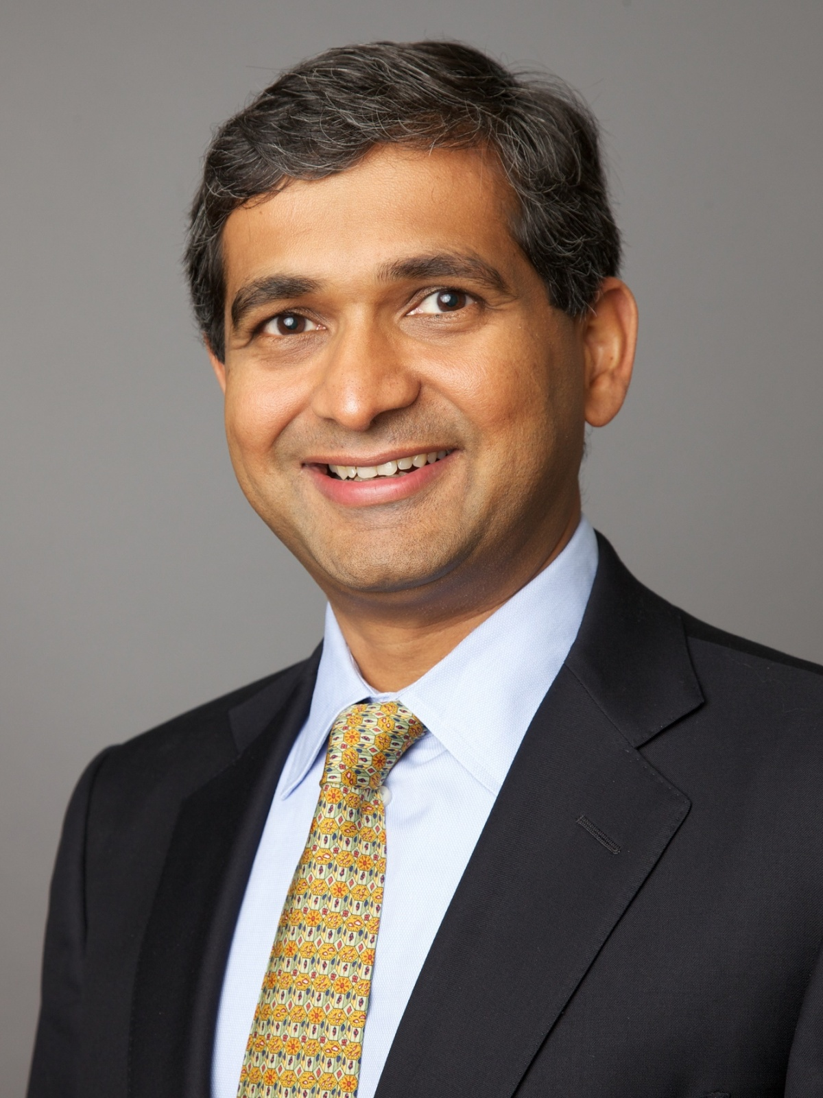 Siemens Healthineers names Deepak Nath head of laboratory diagnostics