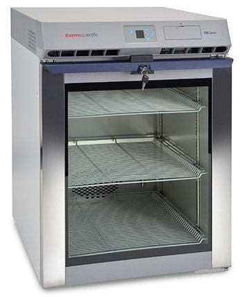 compact clinical refridgerator